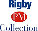 Rigby PM Collection: Individual Student Edition Orange (Levels 15-16) Toby and B.J.