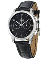Zenith Class Men's Automatic Watch 03-0510-4002-21-C492
