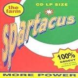 Spartacus [Original UK Version] The Farm