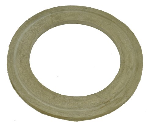 Rainbow/Rexair Motor/Water Pan, Flange Gasket For Rainbow D4, D4C, And Se Models front-627361