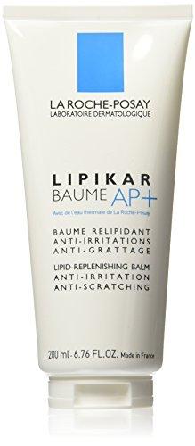 La Roche-Posay Lipikar Ap+ Balsamo Idratante - 200 ml