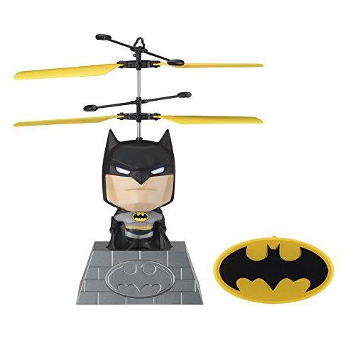 propel-wb-4001-bewegungsgesteuerter-hover-heroe-batman
