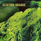 Netto by Electric Orange (2011-01-01)