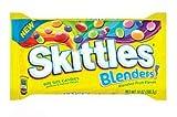 Skittles Blenders 56.7g x3 Bags