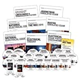 Mike Holt's 2011 Ultimate Electrical Training Library - MH-11UTPD
