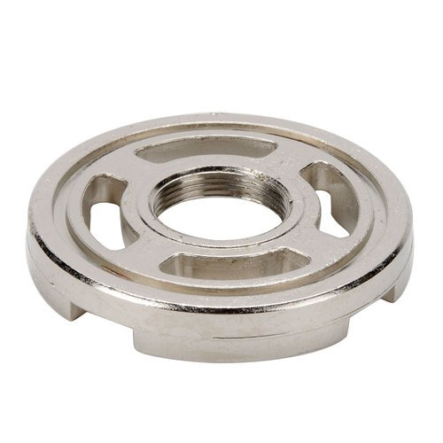 Waring-029631-Blender-Bearing-Holder-Nut