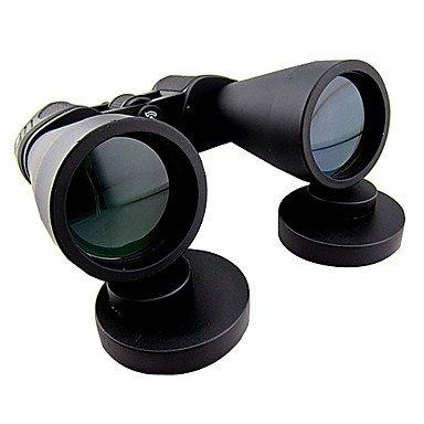 Binoculars - 10-98*80 Adjustable High-Grade Binocular