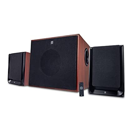 iball-Nightingale-K9-Speakers