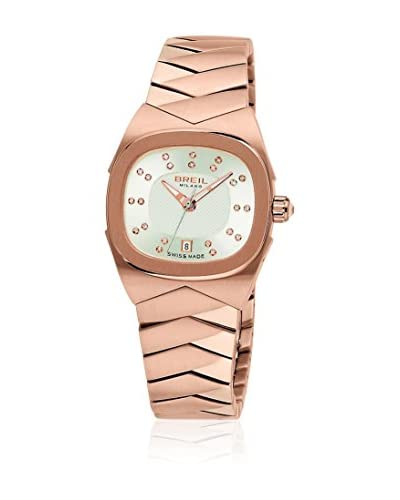 Breil Reloj de cuarzo Woman Eros BW0422 31 mm