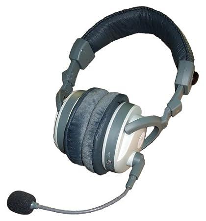 Ear Force X4 Dolby Digital Wireless (Headphones)