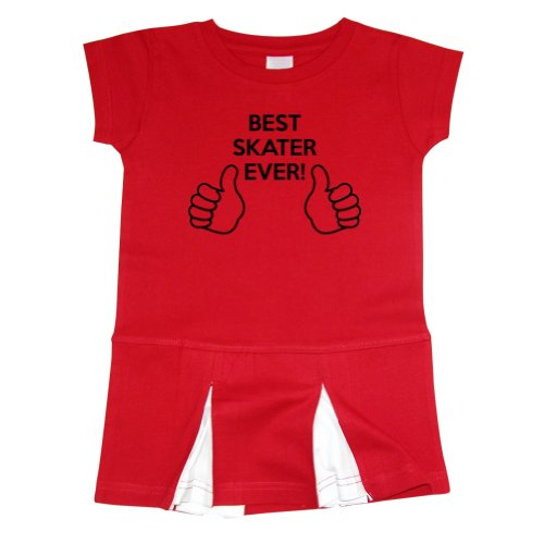 Baby Trend Baby Jogger front-1073939