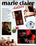 MARIE CLAIRE IDEES N? 2 du 02-09-1991...