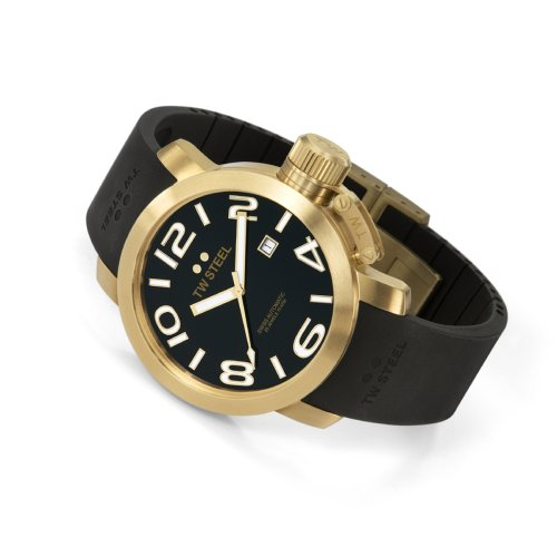 tw-steel-tw-steel-twa-27-reloj-de-caballero-automatico-con-correa-de-goma-negra