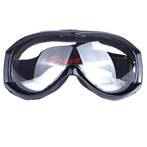 masimiele-professional-ski-goggles-protective-eyewear-with-scratch-resistant-lens-safety-protective-