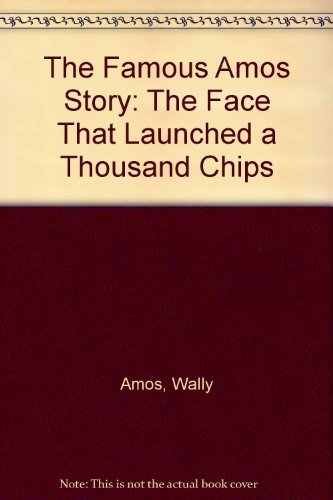 the-famous-amos-story-the-face-that-launched-a-thousand-chips-by-wally-amos-1983-11-01