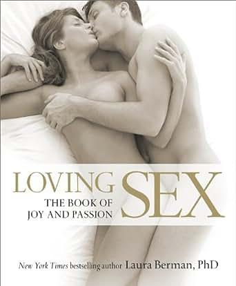 Laura Berman Sex Aversion