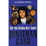 The Sin Within Her Smile (0099384418) by Gash, Jonathan