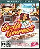 Go Go Gourmet - PC