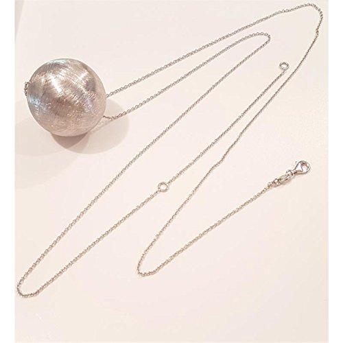 collana-diva-gioielli-donna-17385-002-argento