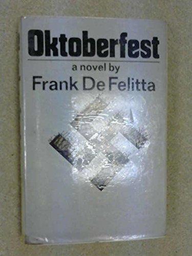Oktoberfest PDF
