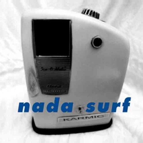 Nada Surf - Karmic - Zortam Music