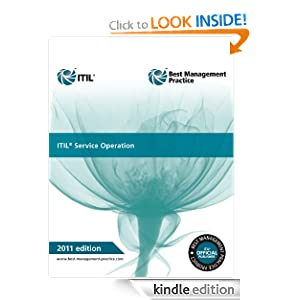 Itil Audiobook