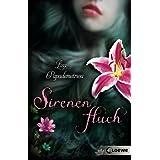 "Sirenenfluchvon ""Lisa Papademetriou"""