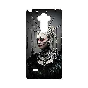 BLUEDIO Designer Printed Back case cover for OPPO F1 - G3876