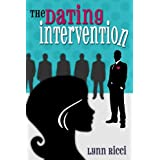 41AypRVNC4L. SL160 OU01 SS160  The Dating Intervention (Kindle Edition)