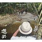 �Ƃ����낱��/Earth Child(���Y�����B)(DVD�t)