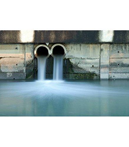 hydrofuge-liquide-pour-beton-et-mortier-20-l-blanc-laiteux