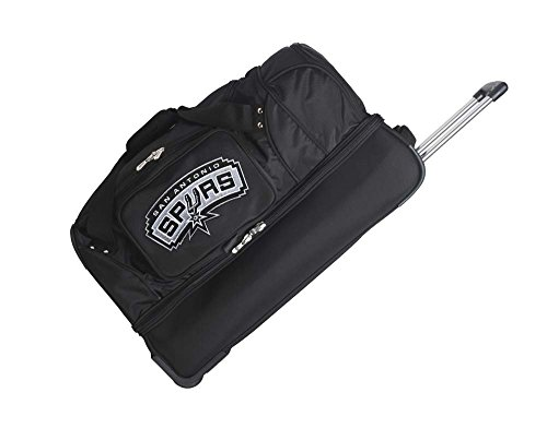 nba-27-2-wheeled-travel-duffel-nba-team-san-antonio-spurs