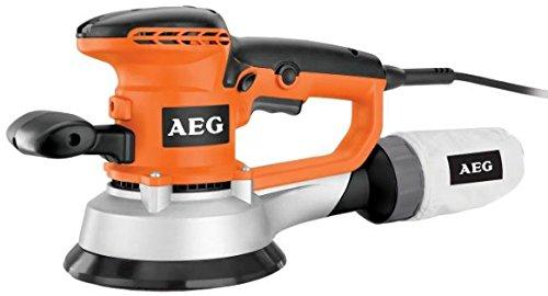 AEG-Exzenterschleifer-EX-150-ES-4935443290
