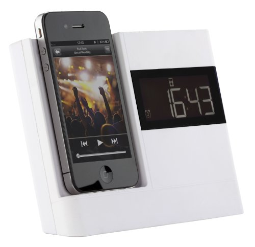 kitsound-xdock-clock-radio-dock-for-30-pin-connector-ipod-and-iphone-4s-4-3gs-3g-ipod-nano-5th-gener