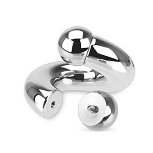 paula-fritz-extensores-taper-varilla-de-expansion-plata-acero-twist-fuerza-en-mm-65-longitud-12-bola