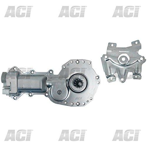 ACI 82458 Power Window Motor (85 El Camino Window Motor compare prices)