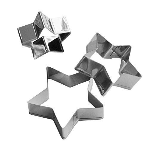skyblue-uk-3pcs-emporte-pieces-patisserie-decoupoir-en-forme-de-etoiles-decoupoir-patisserie-ustensi
