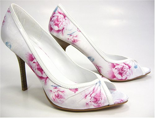 peep toe wedding shoes_41