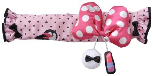 Sealy Pillow Top Mattress front-1024224