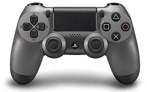 playstation-4-dualshock-controller-steel-black-special-limited