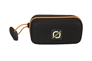Goal Zero 90403 Rock Out Orange Portable Speaker