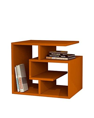 decortie wandregal schwarz mode fly top mode und styles. Black Bedroom Furniture Sets. Home Design Ideas