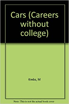 Without College): Michele Krebs: 9781560792215: Amazon.com: Books