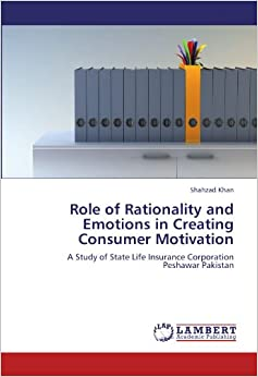 review literature on consumer behaviour of life insurance policies Society they are present in our homes, life-styles, finances and hobbies as well as in the risk, risk perception, risk management - a review of the literature summary.