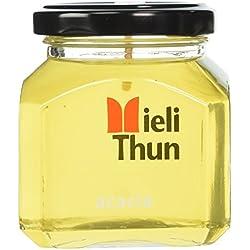 Mieli Thun Monofloral Acacia Honey, 8.8 Ounce