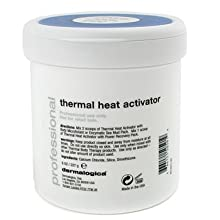 Dermalogica Thermal Heat Activator ( Salon Size ) 227G/8Oz