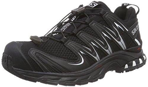 salomon-xa-pro-3d-women-trail-running-shoes-black-black-black-white-4-uk-36-2-3-eu