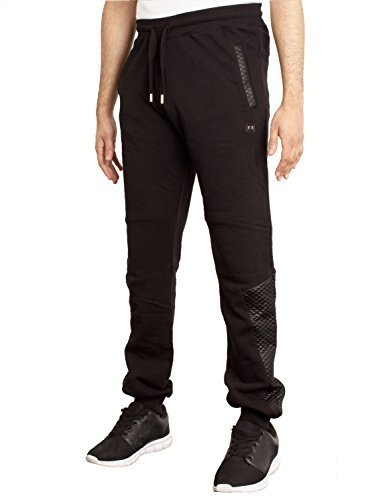 eto-herren-hose-schwarz-ejg416-black-gr-xx-large-schwarz-schwarz
