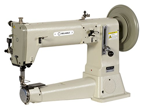 2025l Huck Tools Pneumatic Installation Tool Lg Piston