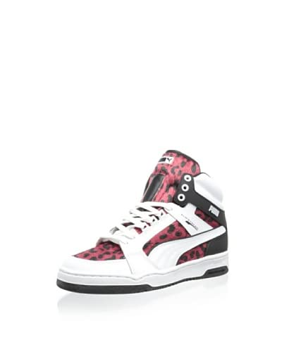 PUMA Slip Stream ANML Fashion Sneaker